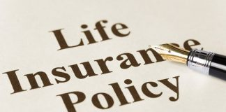 Group Life Insurance Plan In India