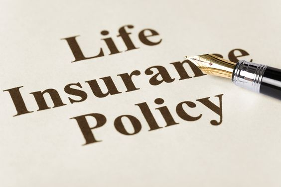 Group Life Insurance Plan In India - Your Guide to Insurance