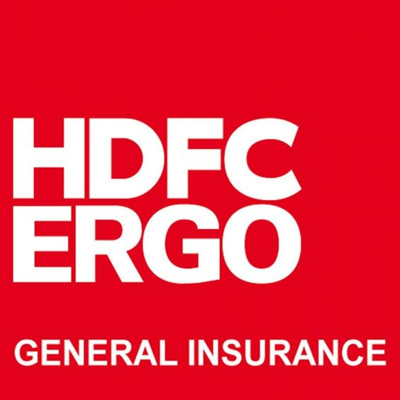 HDFC ERGO General Insurance Co. Ltd