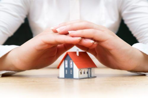 Home Loan Protection Plan