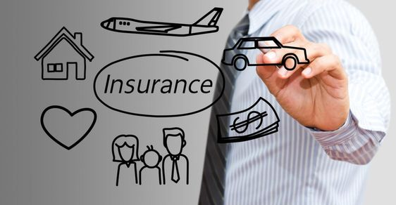 List of Public and Private General Insurance Corporation in India
