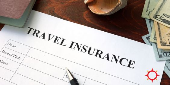 Quick Overview of Travel Insurance for over 70