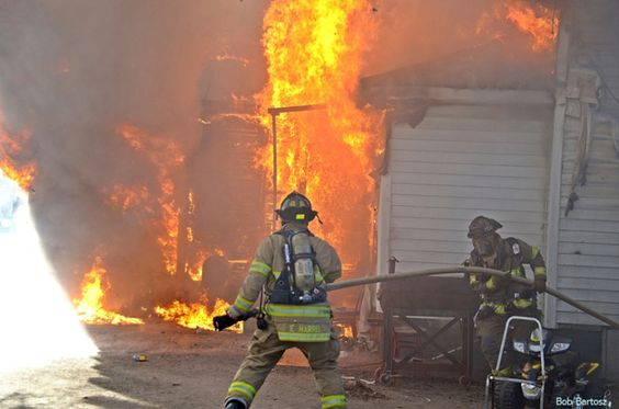 Risk Exclusions in Fire Insurance Policies