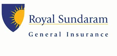 Royal Sundaram General Insurance