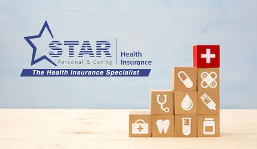 Star Family Health Optima