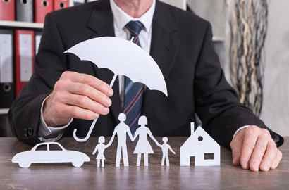 The Pros & Cons Of The Whole Life Insurance Plan