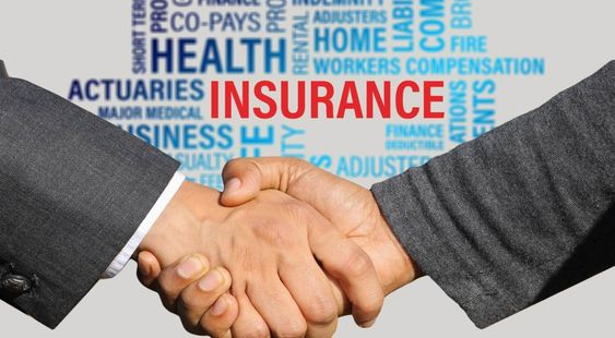 The general insurance market of India