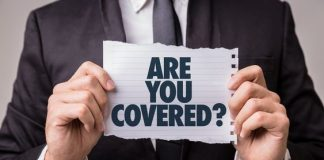 Top 10 General Insurance Companies In India 2019