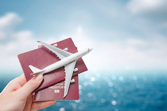 Travel insurance for over 70
