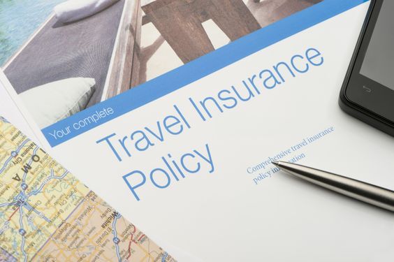 Travel Insurance For Over 70 in India - Your Guide to ...