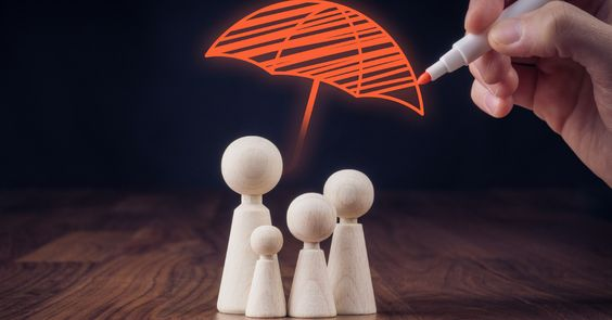 What Does It Mean By Whole Life Insurance