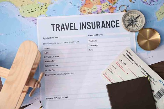 What Is Travel Insurance For Over 70 years old