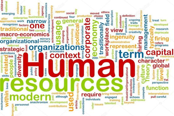 What is HRM in Insurance