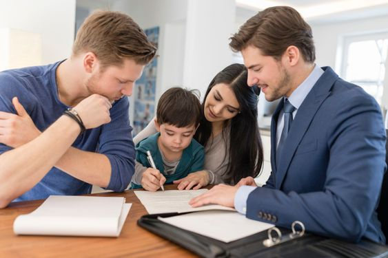 benefits of group life insurance
