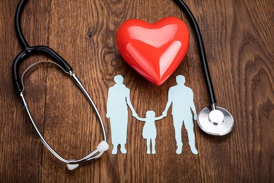 best health insurance in india 2019 plans