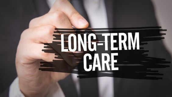 tax benefits of Long Term Care Insurance