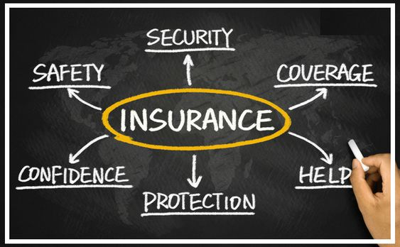 top 10 general insurance companies in india 2019 a