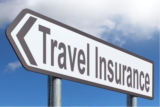 what is travel insurance for over 70