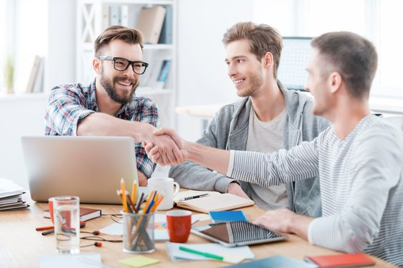 who should buy group insurance
