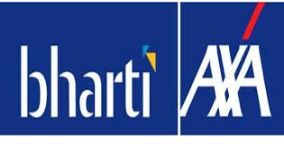 Bharti AXA Smart Health