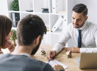 Role Of Insurance Agents