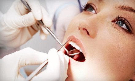 Why Do We Need to Buy the Best Dental Insurance in India