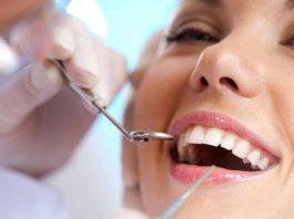 best dental insurance in India