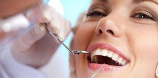 best dental insurance in India