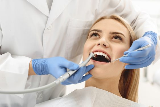 what is dental insurance in india