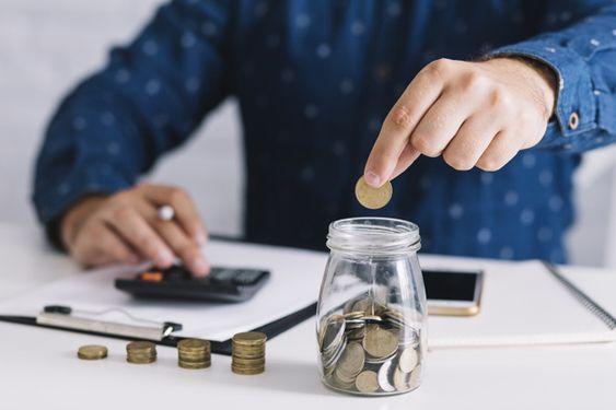 Benefits of Endowment Plan