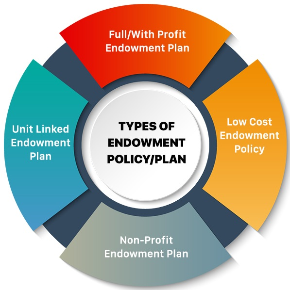 Endowment Insurance Plan
