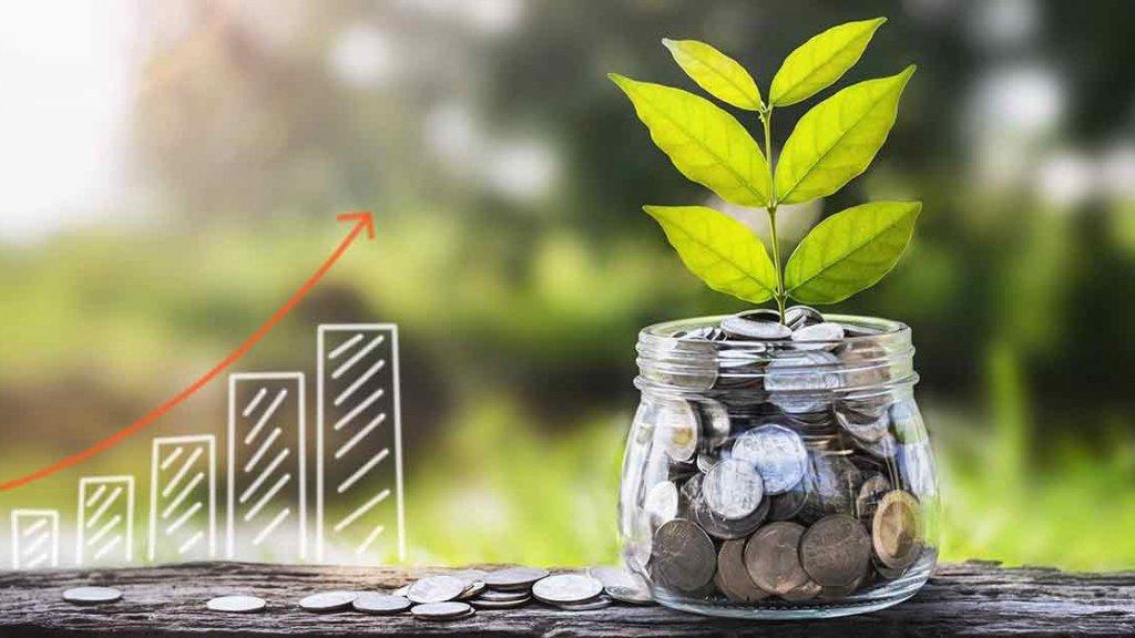 Low-Cost Endowment Plan