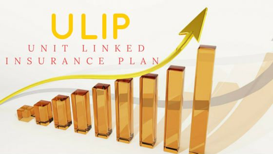 What Is ULIP Insurance Plan
