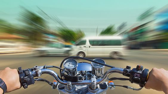 Why should you buy Royal Sundaram Bike Insurance