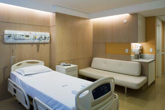 cghs hospital