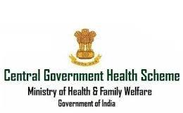 CGHS Vijayawada