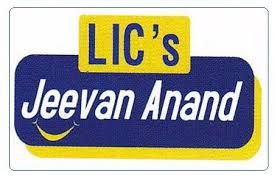 LIC Jeevan Anand Plan