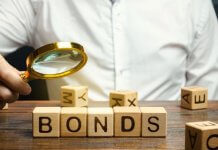 Perpetual Bonds in India