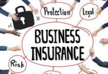 Commercial Insurance Policy Checklist