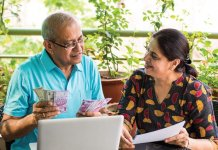 Which is the best investment plan in India for middle class