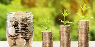 Retirement Funds Last Longer