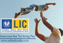 LIC Jeevan Labh Plan 936