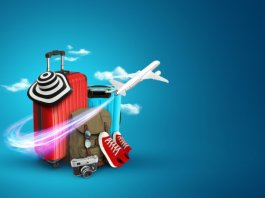 checklist before buying travel insurance